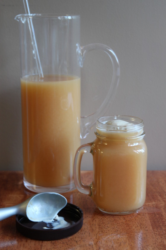 citrus-cider-punch-floats-1-560x840