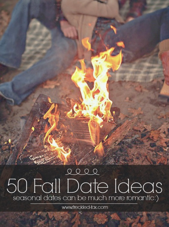 Freckled_fox_fall_date_ideas_1-2