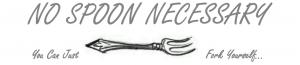 nospoon2