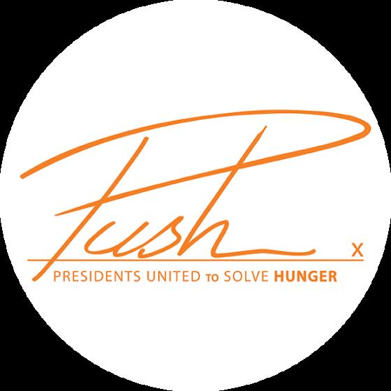 PUSH_Campaign-01