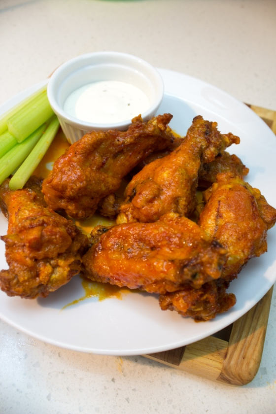 Ultimate-Chicken-Wings-Plate-Vertical