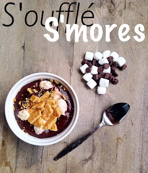 S'mores1