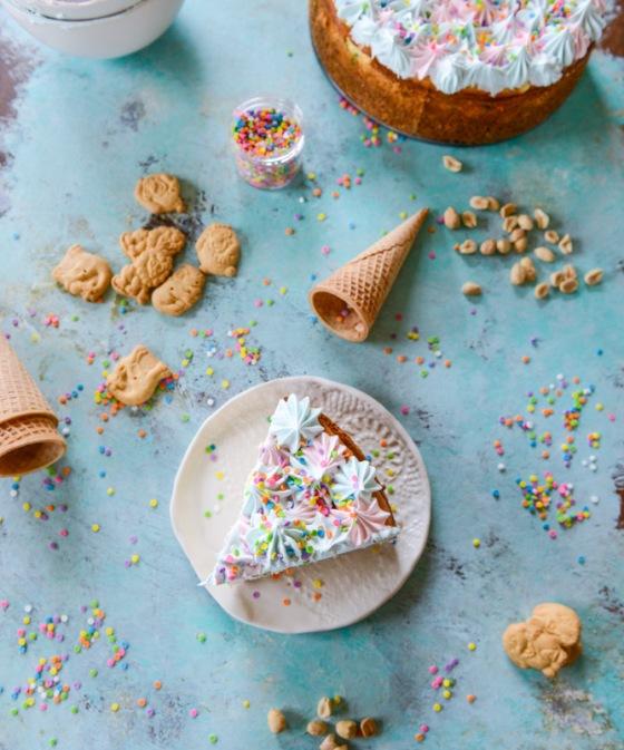 coney-island-cheesecake-I-howsweeteats_com-7