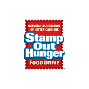 stamp-out-hunger-300x300