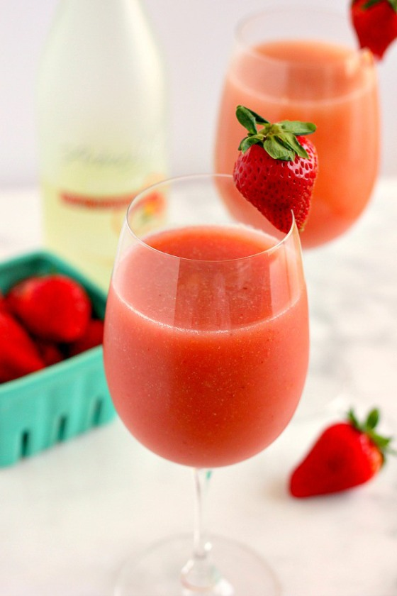strawberry-mango-moscato-slush001