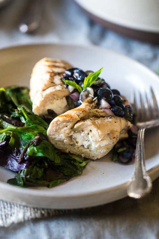 stuffed-chicken-breast-photo