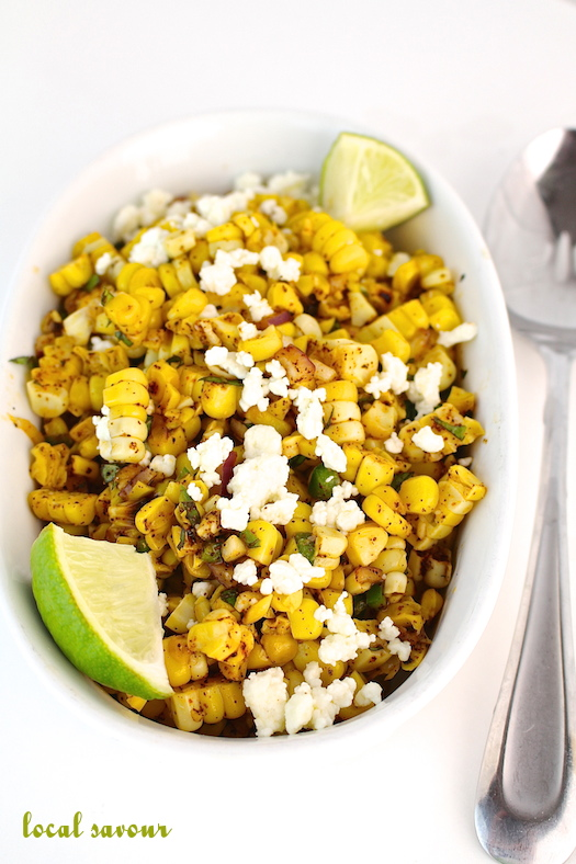 Mexican_Corn_Salad
