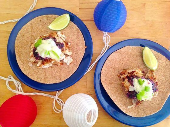 RWB Tacos 2