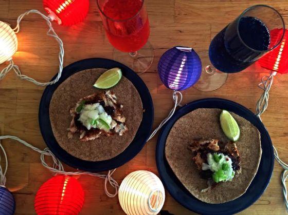 RWB Tacos 5