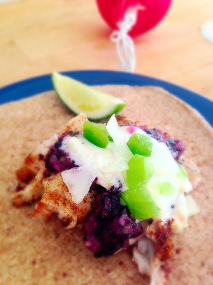 RWB Tacos 6