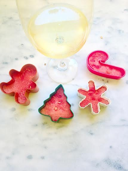 Winemelon 3