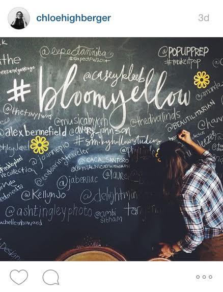 Bloom10