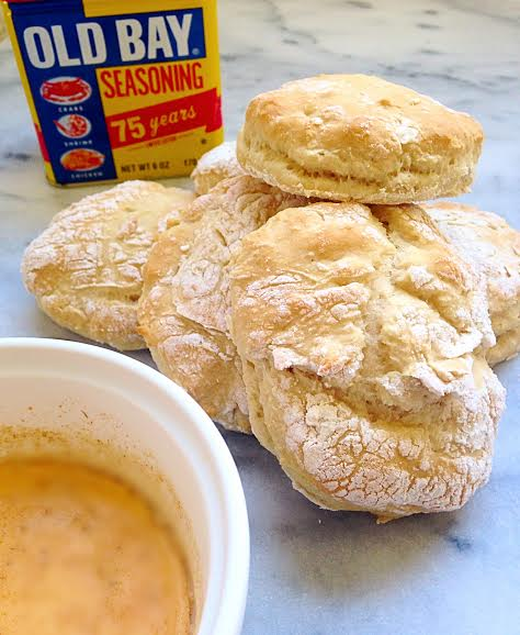 Biscuits4