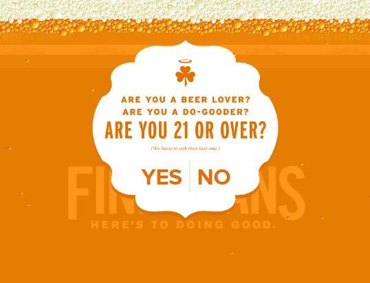 Beer 3